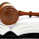 Suit Against New York Law School Dismissed