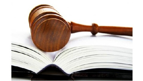 Legal Industry Cut Jobs in March