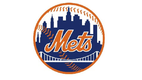Mets Owe $83 Million Due to Madoff Scam, if not More