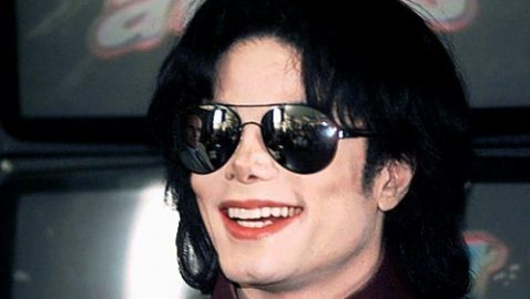 Two Men Charged in Theft of Unreleased Michael Jackson Songs from Sony