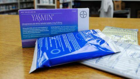 Arizona Senate to Vote on Proposed Birth Control Bill