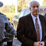 Lawyer Seeks Dismissal of All 52 Sex-abuse Counts Against Sandusky