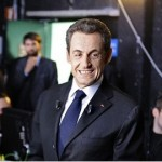 """President Sarkozy says France has """"Too many foreigners,"""" and Plans Changes"""