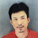 Suspect Arrested for Brutal Murder of 5 in San Francisco