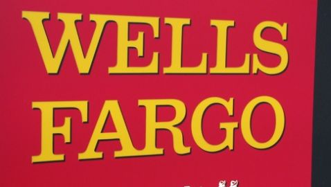 Survey from Wells Fargo Predicts Law Firm Layoffs