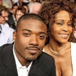 The Truth about Whitney's Alleged Sex Tape