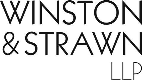 Winston & Strawn Enjoying E-Discovery Group's Success