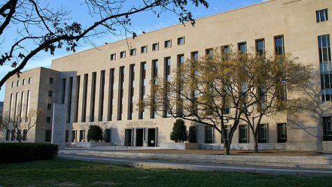 Sidley Austin Names New Managing Partner for D.C. Office