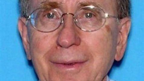 Arthur Nadel, Mini Madoff, Dies in Prison