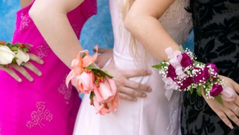Catholic High School Student Barred from Prom for Being Dateless