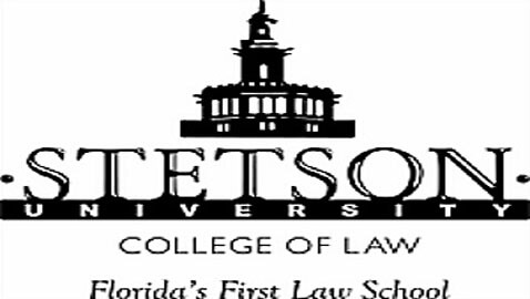 Stetson University College of Law Acts Desperate – Starts Hawking for Candidates