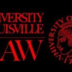 University of Louisville Law Grad in Hot Water
