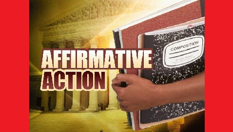 California Court Upholds Affirmative Action Ban
