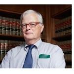 Alsup: One Hard Judge