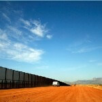 Supreme Court Seems Sympathetic to Arizona Illegal Immigration Laws