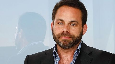 Two LA Law Firms Sued by David Bergstein