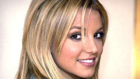 Britney Spears Could be Newest 'X Factor' Judge