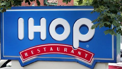 Muslim Employees Sue IHOP for Discrimination