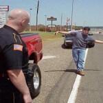 Drunk Driving Fatalities Increase Across America in 2012