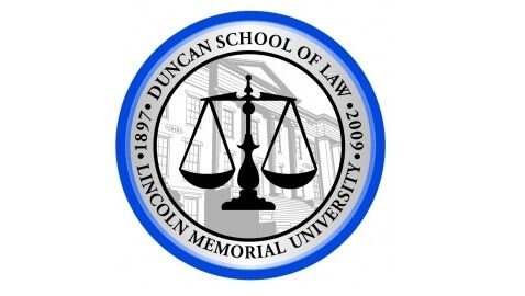 Duncan School of Law Denied Appeal for Accreditation Suit
