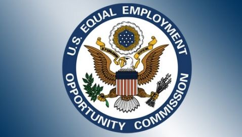 EEOC Rules Transgender People Protected by Gender Discrimination Laws