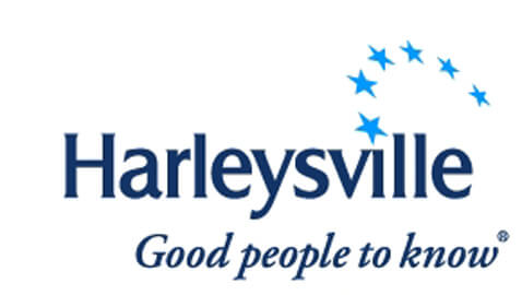 Harleysville Caught in the Middle of Legal Crossfire