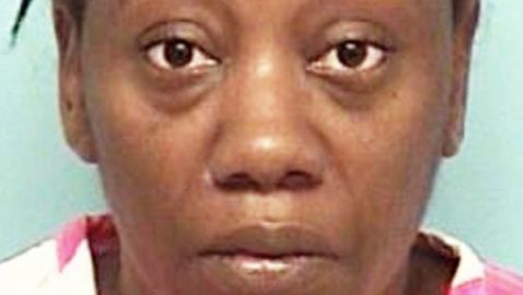 Baby Kidnapped After Mother Murdered in Texas Parking Lot