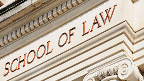 Washington University School of Law to Offer Online Master's Degree