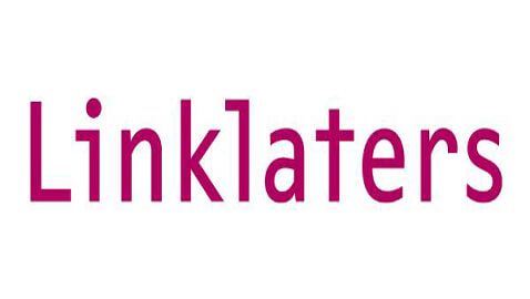 Linklaters LLP Increases Hold on Asia with Australian Tie-up