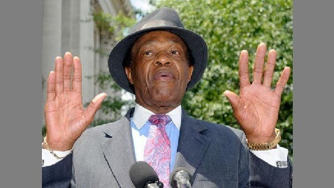 Marion Barry Blasts Asian Americans, then Apologizes