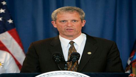 Binghamton Mayor Questions Law Firm's Recruitment of Senator's Son