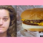 I'll McDo you for a McDouble: Fast Food Prostitution Returns!
