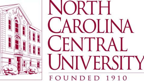 Law School Graduates in North Carolina Facing Rough Job Market