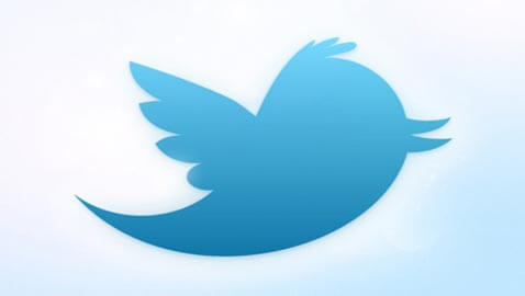 Twitter's IPO: Price Range Set Between $17 and $20 Dollars a Share