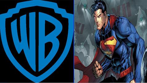 Warner Wins a Round over Superman