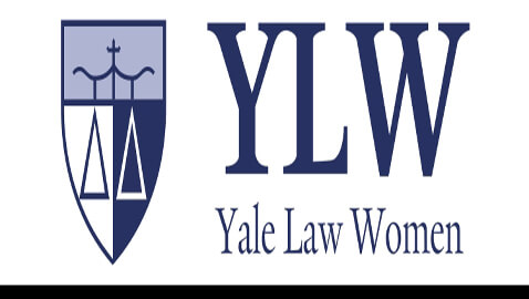Yale Law Women Publishes 2012 List of Top-ten Family-friendly Law Firms