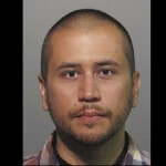 Zimmerman Charged with Second Degree Murder