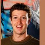 Judge Moves Facebook Case Forward