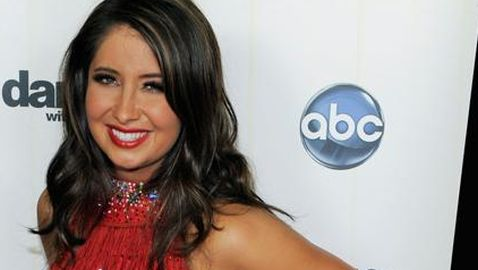 Bristol Palin Slams Obama's Same-Sex Marriage Decision