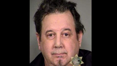 GOP Donor Arrested by U.S. Marshals in Oregon