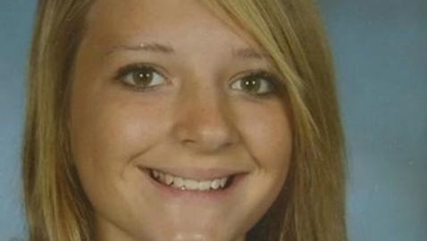 Minnesota Teen Commits Suicide after being Bullied for Months