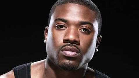 Ray J Hospitalized for Exhaustion