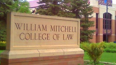 Law School Prioritizing More Lawyers of Color