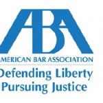The ABA Proposes Harsher Demands on Law School Disclosures, and Many Respond