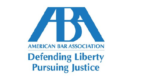 ABA Approves Model Rule for Ethical Disclosure of Client Information Between Law Firms