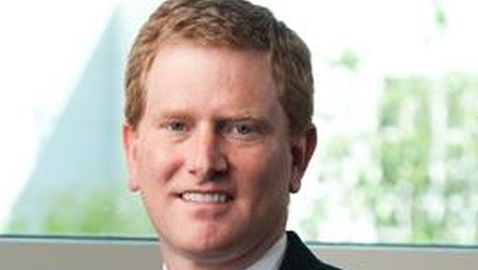 McKool Smith Opens Silicon Valley Office