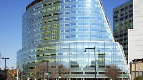 CUNY Law School to Open New Location in June