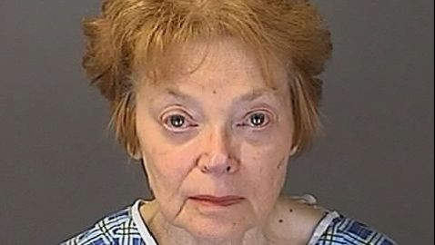 Grandmother Held Without Bail for Murder of Grandson
