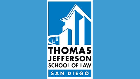 Thomas Jefferson School of Law Launching Solo Incubator