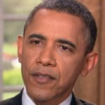 President Obama Announces Support for Same Sex Marriage